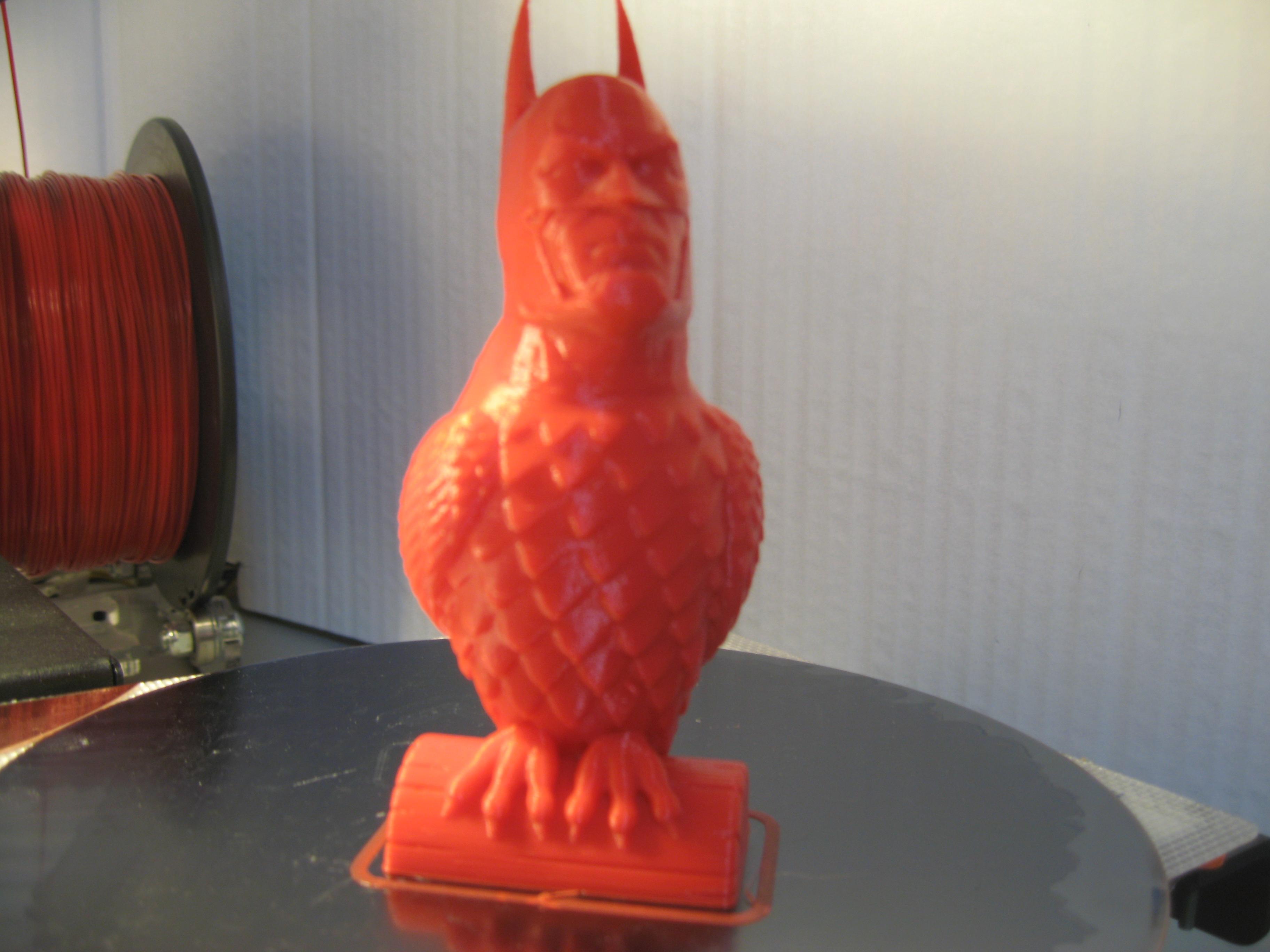 3d printing u2013 sizemorelabs